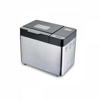 Korkmaz - Korkmaz Bready Ekmek Makinesi (1)