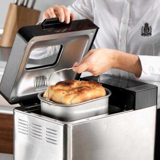 Korkmaz - Korkmaz Bready Ekmek Makinesi