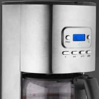 Korkmaz - Korkmaz Caffeina Kahve Makinesi