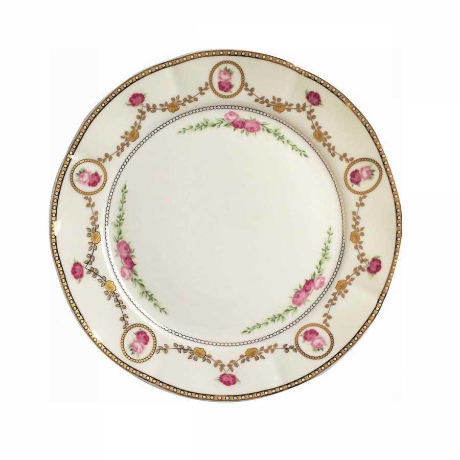 Korkmaz Diana Collection 30 Parça Yuvarlak Kahvaltı Takımı