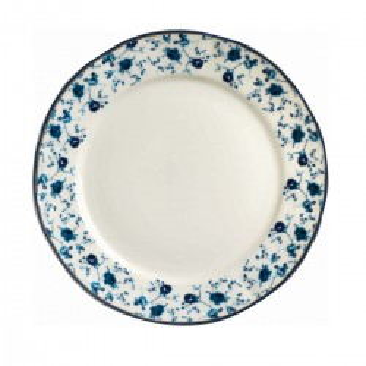 Korkmaz - Korkmaz Diana Collection 30 Parça Yuvarlak Kahvaltı Takımı