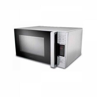 Korkmaz - Korkmaz Multiwave Mikrodalga Fırın (1)
