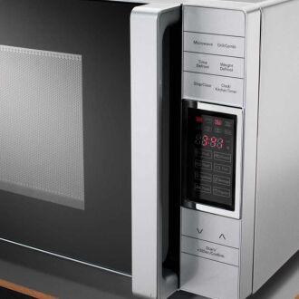 Korkmaz - Korkmaz Multiwave Mikrodalga Fırın