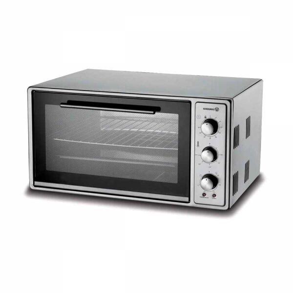 Korkmaz Oveny Fırın