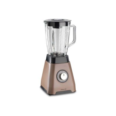 Korkmaz Smuta Blender Set