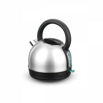 Korkmaz - Korkmaz Suinox Elektrikli Su Isıtıcı
