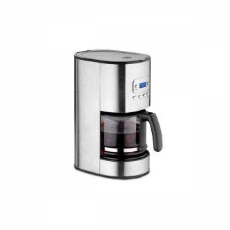 Korkmaz - Korkmaz Caffeina Kahve Makinesi (1)