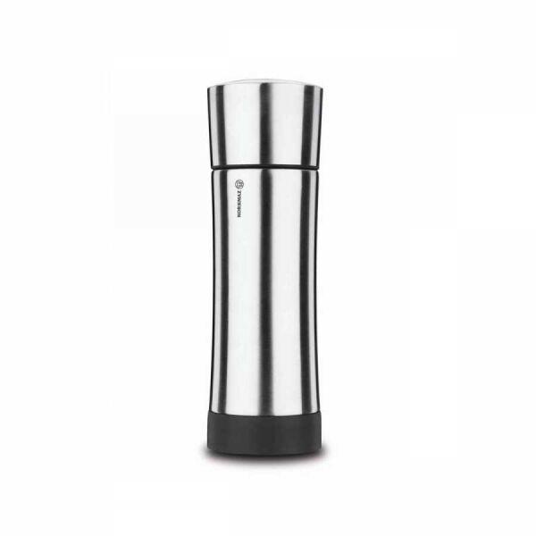 Korkmaz Freedoom 850 ml / Inox Maxi Termos
