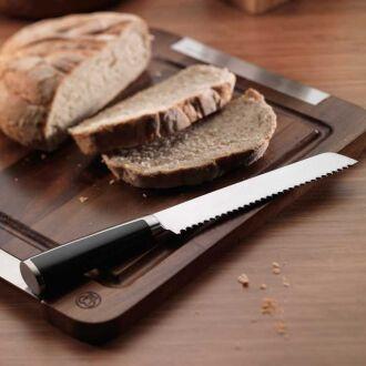 Korkmaz Multi Blade Bıçak Seti - Thumbnail