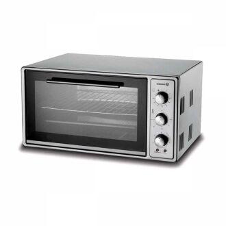 Korkmaz Oveny Fırın - Thumbnail