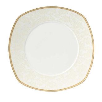 Korkmaz Pearl Star Collection 60 Parça Kare Yemek Takımı - Thumbnail