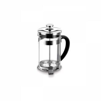 Korkmaz Pressa 350 ml Kahve Presi - Thumbnail