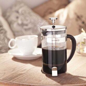Korkmaz Pressa 600 ml Kahve Presi - Thumbnail