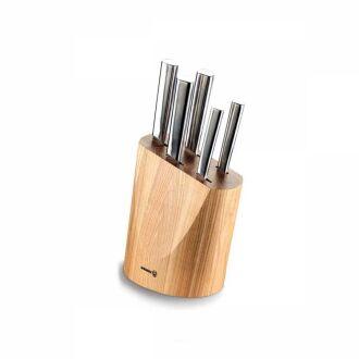 Korkmaz Pro-Chef Bıçak Seti - Thumbnail