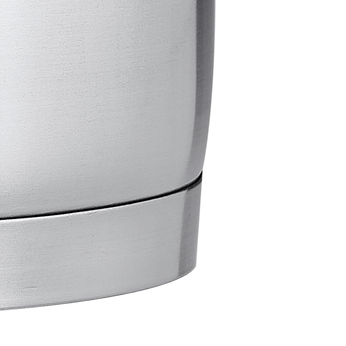 Korkmaz Proline 16x10 cm Kapaklı Sos Tenceresi