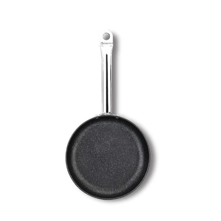 Korkmaz Proline Nero 26x5.5 cm Tava