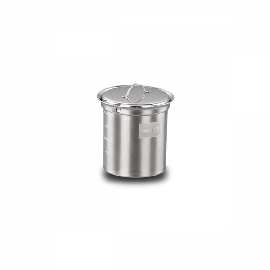 Korkmaz Straina 95.8 mm Çay Süzgeci