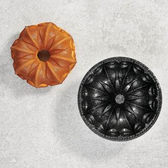 Korkmaz Ornella Döküm Taç Kek Kalıbı - Thumbnail